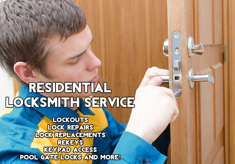 Locksmith Solution Services Terrace Park, OH 513-334-2254